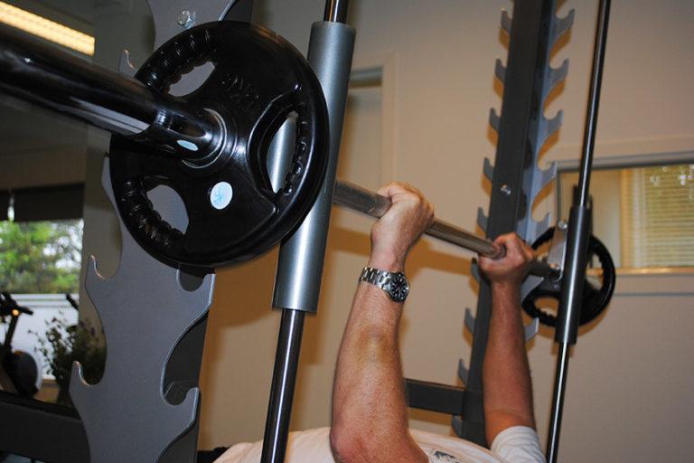 Åmli fysioterapi & Trening